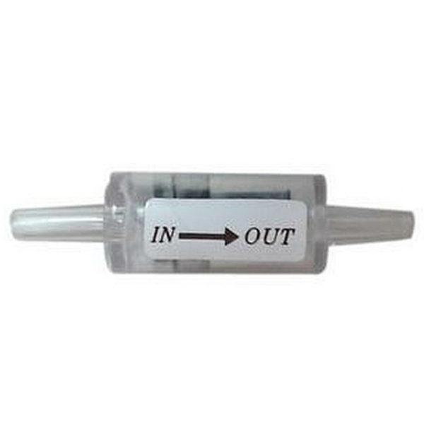 V lvula anti retorno plastico premium acuarios plantados for Valvula anti retorno