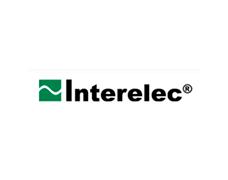 Interlec
