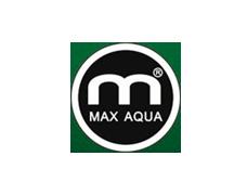 Max Aqua
